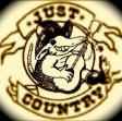Just Country Lite