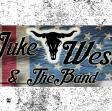 Juke West & The Band