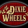 Dixie Wheels