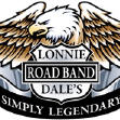 Lonnie Dale`s Road Band