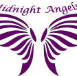 Midnight Angels Nbg