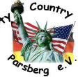 Liberty Country Club Parsberg