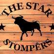 The Star Stompers